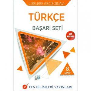 fen blm türk