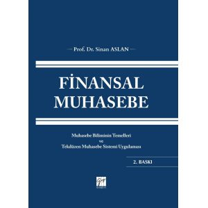 finansal-muhasebe-dusuk