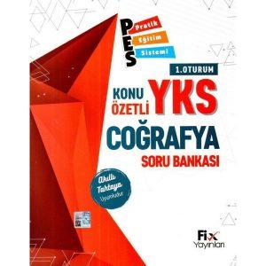 fix-yayinlari-yks-1-oturum-tyt-cografya-pes-konu-ozetli-soru-bankasi_C8D1_b
