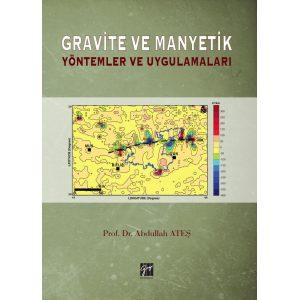 gravite-kapak-1