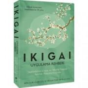 ikigai-uygulama-rehberi_med