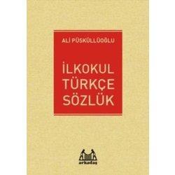 ilkokul-turkce-sozluk_med