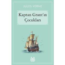 kaptan-grant-in-cocuklari_med