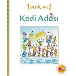 kedi-adasi_med (1)