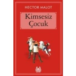 kimsesiz-cocuk_med (1)