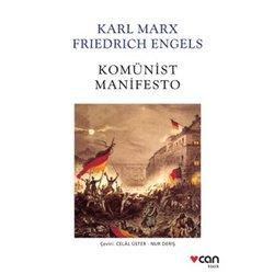 komunist-manfesto_med