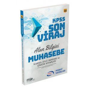 kpss-muhasebe