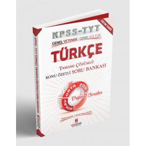 kpss türkçee