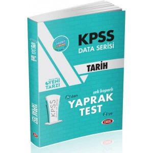 kpss-tarih-cek-kopart-yaprak-test-data-yayinlari_VBY1_b