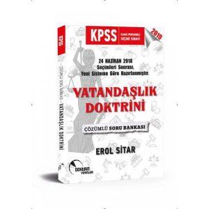 kpss-vatandaslik-doktrini-cozumlu-soru-bankasi-doktrin-yayinlari_5EC1_b