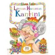 leman-hanim-in-kantini_med