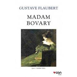 madam-bovary_med