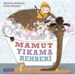 mamut-yikama-rehberi_med