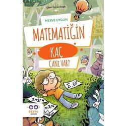 matematigin-kac-cani-var_med