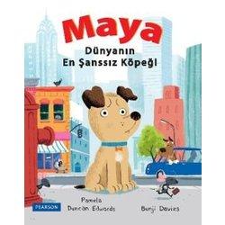 maya-dunyanin-en-sanssiz-kopegi_med