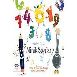 minik-sayilar-muzikli-masal_med