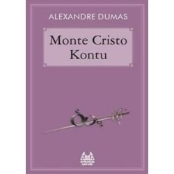 monte-cristo-kontu_med