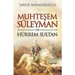 muhtesem-suleyman-ve-hurrem-sultan_med