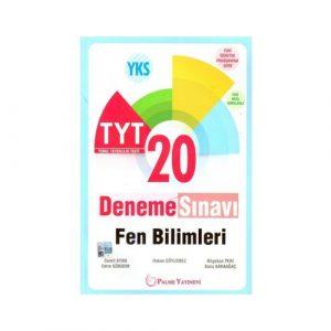 palme-yayinlari-tyt-fen-bilimleri-20-deneme-sinavi-28316-25-O