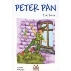 peter-pan_med