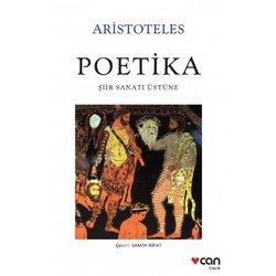 poetika_med