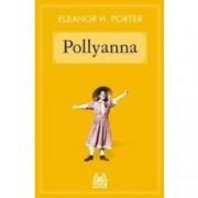 pollyanna_med