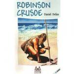 robinson-crusoe_med