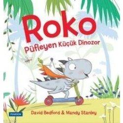 roko-pufleyen-kucuk-dinozor_med