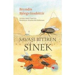 savasi-bitiren-sinek_med