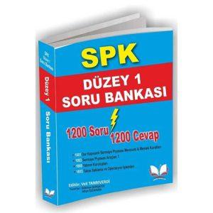 spk soru bnk