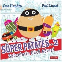super-patates-2-sebzelerin-gucu-adina_med