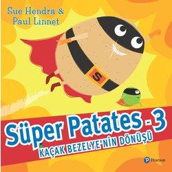super-patates-serisi-3-kacak-bezelye-nin-donusu-supertato-3-super-sports-day_med