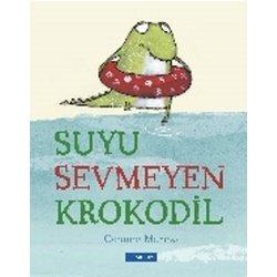 suyu-sevmeyen-krokodil_med