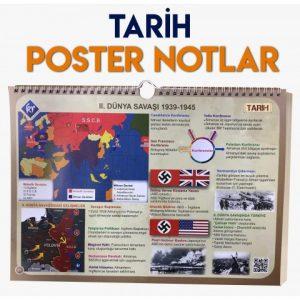 tarih2019-01-04 at 18.20.30-480x480