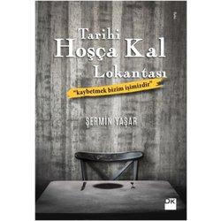 tarihi-hosca-kal-lokantasi_med