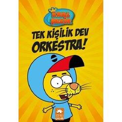 tek-kisilik-dev-orkestra-kral-sakir_med