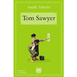 tom-sawyer_med