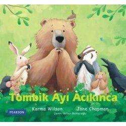 tombik-ayi-acikinca_med