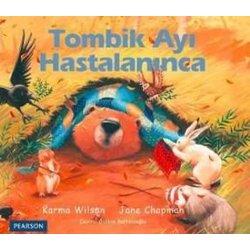 tombik-ayi-hastalaninca_med