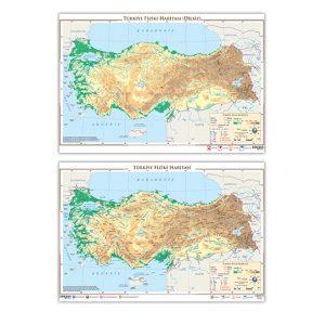 turkiye-fiziki-haritasi-ankara-yayincilik-yazilabilir-silinebilir1547139760