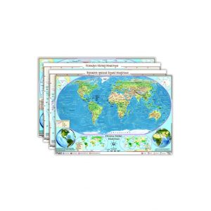 turkiye-ve-dunya-haritalari-seti-ankara-yayincilik-yazilabilir-silinebilir1547140102