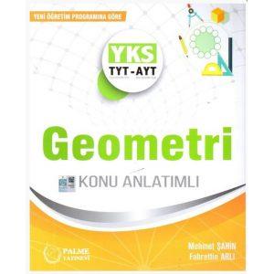 tyt-ayt-geometre