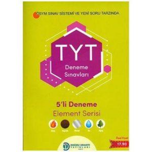 tyt-den-5-li