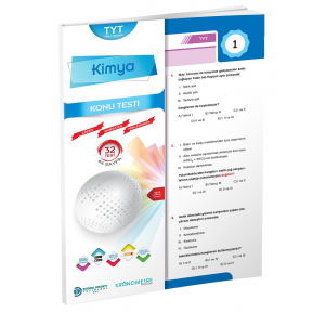 tyt-kimya-yaprak-test-dogru-oranti-yayinlari-26305-png