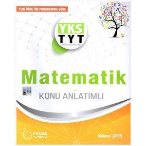 tyt-mat