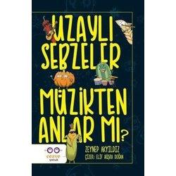 uzayli-sebzeler-muzikten-anlar-mi_med