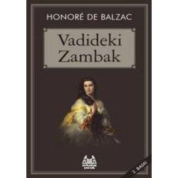 vadideki-zambak_med