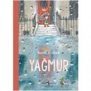 yagmur_med