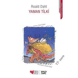yaman-tilki_med