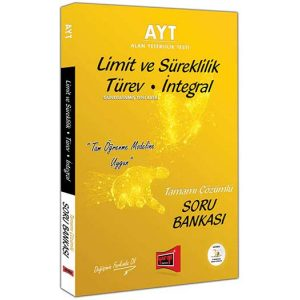 yargi-ayt-limit-turev-1